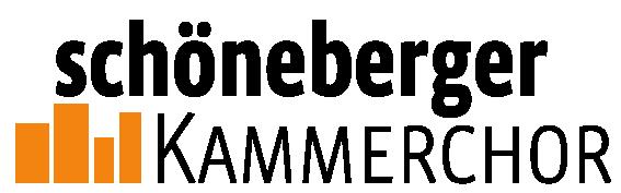Schöneberger Kammerchor